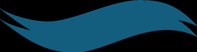 icono-river-semi