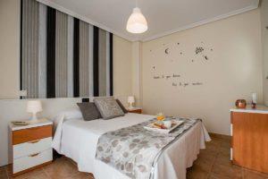 apartamentos river santander cuatro 01
