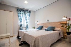 apartamentos river santander diez 01