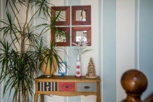 apartamentos river santander dos 06