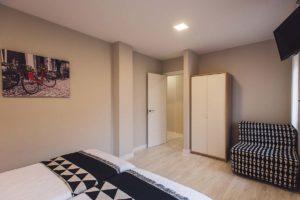 apartamentos river santander once 01