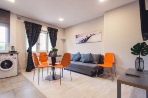 apartamentos river santander once 03