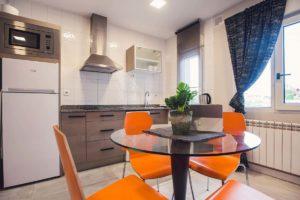 apartamentos river santander once 04