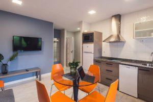 apartamentos river santander once 05
