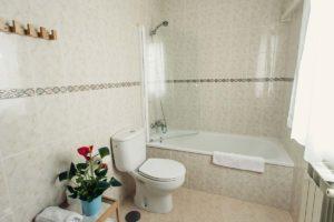 apartamentos river santander tres 02