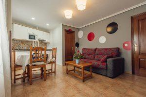 apartamentos river santander tres 07